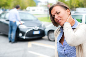 raleigh-personal-injury-advice